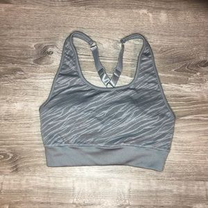 3 for $30 Fabletics sports bra